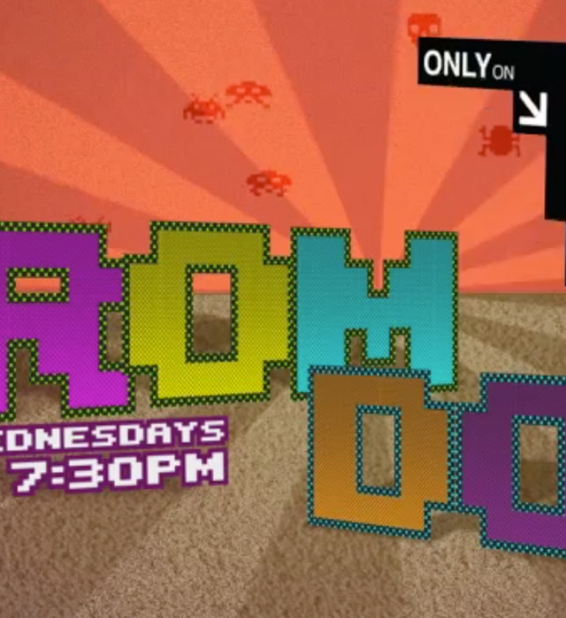 ROM DOM Feature Image
